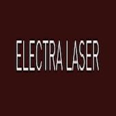 electra170x170.jpg