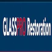glasspro170x170