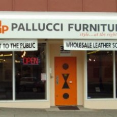 pallucci-furniture.jpg