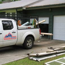 canadian garage door Repair Vancouver Bc car