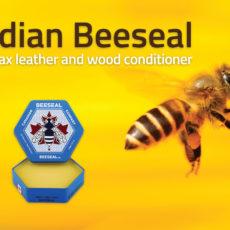 Beeseal-Directory-Hero-Image