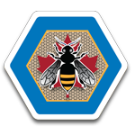 beeseal-logo-150x150